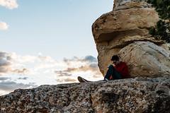 Zion 2018-043_ILCE-7RM3-35 mm-180528_180528-ILCE-7RM3-35 mm-191917__STA5137 (Staufhammer) Tags: sony sonya7riii a7riii sonyalpha sony1635mmf28gm sony1635mm sonygm sony85mmf18 zion nationalparks nationalpark zionnationalpark grandcanyon landscape alphashooters travel valley fire state park valleyoffire valleyoffirestatepark