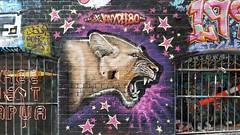 JonyDee... (colourourcity) Tags: melbourne burncity colourourcity awesome nofilters original streetart streetartaustralia streetartnow graffiti jayboy jonydee hosierlane colourourcityhosierlane