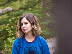 jasper 2017 064 (adamlucienroy) Tags: jasper jaspernationalpark nationalpark forest gh4 panasonic telephoto leica primelens prime 25mm f14 alberta edmonton yeg yegdt canada