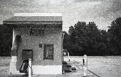 img792 (icantstandpickles) Tags: minolta labeauratoirefilm himatic beernol alternativeprocess blackandwhite