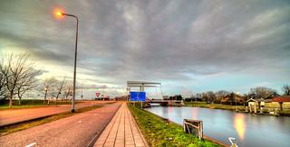 Dutch Directions.
