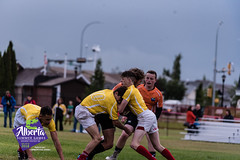 July20.ASGRugby.DieselTP-1211 (2018 Alberta Summer Games) Tags: 2018asg asg2018 albertasummergames beauty diesel dieselpoweredimages grandeprairie july2018 lifehappens nikon rugby sportphotography tammenthia actionphotography arts outdoor photography