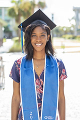 Noelani_0007 (fabianamsolano) Tags: noelani graduate grad graduation graduating gown grads graduates student swfl waderlust environment trees tree university fun cute lutgert lights lighting diploma photography photo photoshoot pretty amazing dress fgcu florida green happy college campus cap celebration beautiful nature model summer