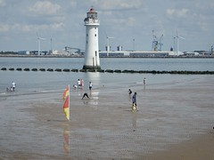 Perch Rock lighthouse, New Brighton d (Dugswell2) Tags: perchrocklighthouse newbrighton