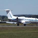 N48PL Gulfstream Aerospace G450 (Three Eighteen Three Hundred LLC) thumbnail