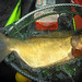 Loch Lomond bream (Nicolas Valentin) Tags: bream scotland kayaking kayakfishingscotland fish catch stealth stealthkayak