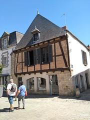LE CROISIC (marsupilami92) Tags: frankreich france paysdelaloire loireatlantique 44 lecroisic
