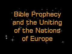 Bible Prophecy and the Uniting of the Nations of Europe Mr.Matt Davies Christadelphians (prophecylunch) Tags: ancient arab armageddon babylon belief bible bibleprophecyandtheunitingofthenationsofeuropemrmattdavies britain catholic christ christadelphian daniel days death earth egypt endtime eschatology europe evolution faith god gog gospel heaven hebrews hell history iran iraq jerusalem jesus jews kingdom last law magog messiah millennium palestinian papacy papal peace pope prophecy revelation rome rugby russia signs sin spring syria truth why