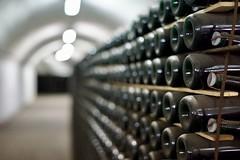 Wine (vladimirfeofanov) Tags:
