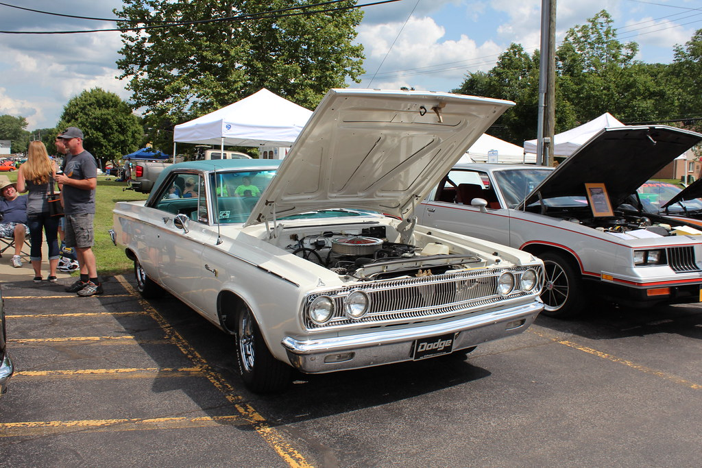 The World's newest photos of oldsmobile and streetrod - Flickr Hive Mind