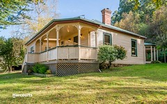 207 Jacksons Road, Franklin TAS