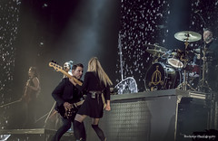 Panic At The Disco (PureGrainAudio) Tags: panicatthedisco scotiabankarena toronto on july22 2018 showreview review concertphotography pics photography liveimages photos andrewhartl poprock synthpop poppunk emo alternative dcd2 fueledbyramen