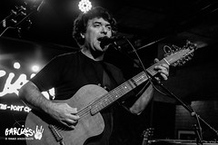 keller williams garcias 8.2.18 chad anderson photography-0858 (capitoltheatre) Tags: thecapitoltheatre capitoltheatre thecap garcias garciasatthecap kellerwilliams keller solo acoustic looping housephotographer portchester portchesterny livemusic