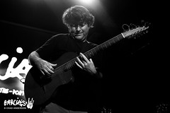 keller williams garcias 8.2.18 chad anderson photography-0755 (capitoltheatre) Tags: thecapitoltheatre capitoltheatre thecap garcias garciasatthecap kellerwilliams keller solo acoustic looping housephotographer portchester portchesterny livemusic