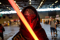 Japan Expo 2018 1erjour-159 (Flashouilleur Fou) Tags: japan expo 2018 parc des expositions de parisnord villepinte cosplay cospleurs cosplayeuses cosplayers française français européen européenne deguisement costumes montage effet speciaux fx flashouilleurfou flashouilleur fou manga manhwa animes animations oav ova bd comics marvel dc image valiant disney warner bros 20th century fox féee princesse princess sailor moon sailormoon worrior steampunk demon oni monster montre
