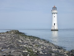 Perch Rock lighthouse, New Brighton e (Dugswell2) Tags: perchrocklighthouse newbrighton