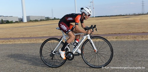 Antwerp Cycling Tour TT (264)