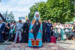 Літургія-Володимира-Великого-2
