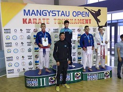 "mangystau-open-2018-3 • <a style=""font-size:0.8em;"" href=""http://www.flickr.com/photos/146591305@N08/42985669635/"" target=""_blank"">View on Flickr</a>"