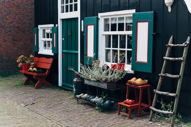2017荷蘭自助旅行-1047