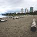 English Bay Beach III