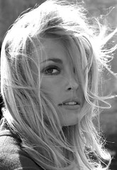 Beautiful Sharon Tate (Terry Minella) Tags: sharontate