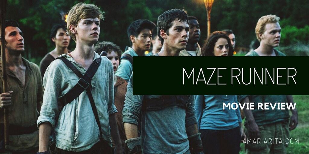 maze_runner_saga_review
