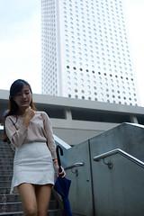 Hong Kong Island (#5328) (Fran Simó) Tags: myfavs streetphotography streetportraits hongkong hongkongisland hk