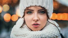POR_8873 (Георгий Чернядьев) Tags: portrait beauty russian woman gera nikon mood femme eyes girl inspiration photography postprocessing popular art fineart cinematic movie natural light daylight wbpa imwarrior georgychernyadyev retouch