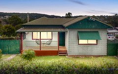 117 Cardiff Road, Elermore Vale NSW