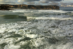 IMG_4037 Cabo Sant Antonio (jaro-es) Tags: canon costablanca eos450 españa spanien spain spanelsko wasser water meer mar luz light licht