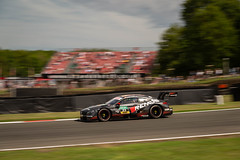 Daniel Juncadella - Mercedes-AMG C63 - Winner Race 1 (Gary8444) Tags: championship hatch amg circuit audi juncadella german bwm mercedes touring gp daniel car august brands bmw motorsport dtm 2018 c63