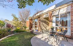 13/5 Figg Place, Palmerston ACT