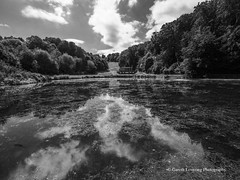 Bath Prior Park 2018 08 02 #18 (Gareth Lovering Photography 5,000,061) Tags: bath prior park nationaltrust gardens palladian bridge serpentine lakes viewpoint england olympus penf 14150mm 918mm garethloveringphotography