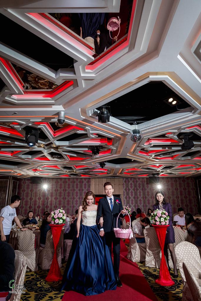 0408 Wedding Day-P-68