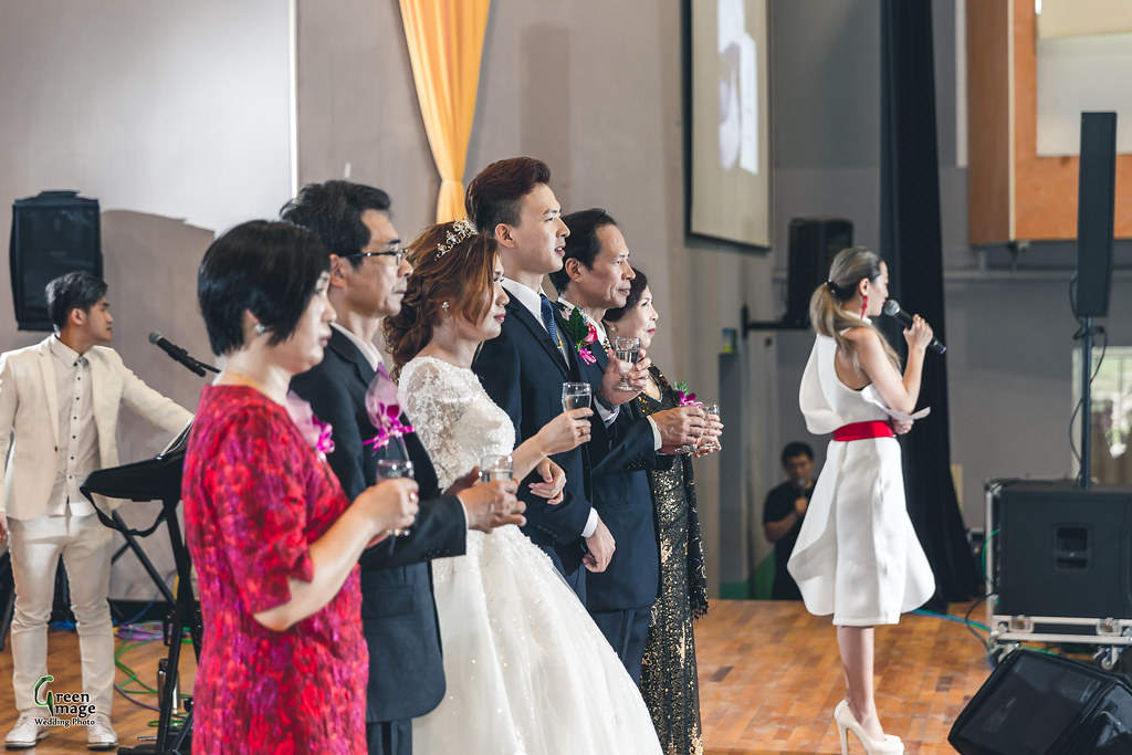 0414 Wedding Day-P-118