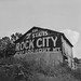 Best of Rock City Barns