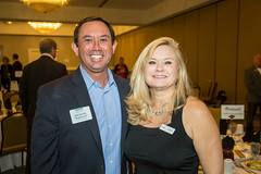 NAIOP Luncheon-9780