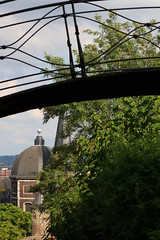 Saint-Jean (Liège 2018) (LiveFromLiege) Tags: liège luik wallonie belgique architecture liege lüttich liegi lieja belgium europe city visitezliège visitliege urban belgien belgie belgio リエージュ льеж