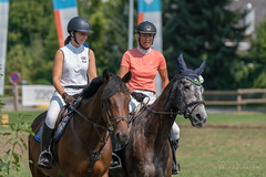 A9909151_s (AndiP66) Tags: springen langenthal 2018 5august2018 august pferd horse schweiz switzerland kantonbern cantonberne concours wettbewerb horsejumping equestrian sports springreiten pferdespringen pferdesport sport sony alpha sonyalpha 99markii 99ii 99m2 a99ii ilca99m2 slta99ii sony70400mm f456 sony70400mmf456gssmii sal70400g2 amount andreaspeters