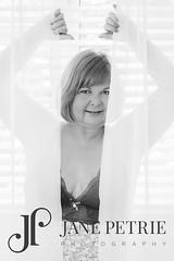 Various Boudoir Shoots (JPetriePhotography) Tags: boudoir lingerie naturallight personal suzy filllight janepetriephotography kent photographer tunbridgewells