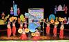 "KG Dance Presentation on Vasudhaiva Kutumbakam Ramp walk Competition • <a style=""font-size:0.8em;"" href=""https://www.flickr.com/photos/99996830@N03/43253912304/"" target=""_blank"">View on Flickr</a>"