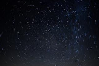 Polaris, Estrella Polar, Cinosura