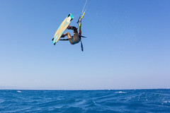 20180721Rhodos_DSC2848 (airriders kiteprocenter) Tags: kite kitejoy kiteprocenter kiteboarding kitesufing kitesurf kitepictures kitegirls rhodes kremasti