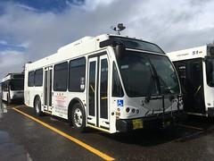Kings Transit 61 (The Halifax Transit Fan!) Tags: eldoradobus kingstransit61 kingstransit canadiantransit publictransit canadianpublictransit eldorado