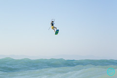 20180721Rhodos_DSC9775 (airriders kiteprocenter) Tags: airriders kitejoy kiteprocenter kiteboarding kitesufing kitesurf kitepictures kitesurfing kite kitegirls rhodes kremasti