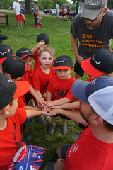 """Paul's First T-Ball Team • <a style=""""font-size:0.8em;"""" href=""""http://www.flickr.com/photos/109120354@N07/43549858981/"""" target=""""_blank"""">View on Flickr</a>"""