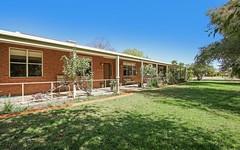 82-84 Pell Street, Howlong NSW