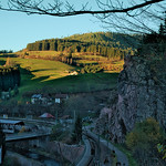 Schwarzenberg im Murgtal thumbnail