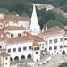 Cultural Landscape of Sintra 47